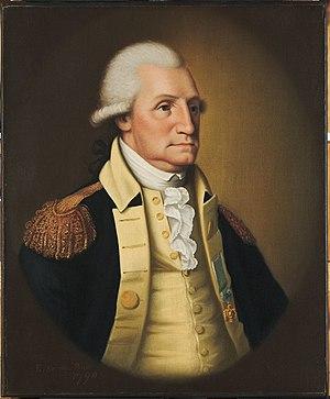 Эдвард Сэвидж Джордж Вашингтон 1790.jpg