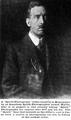 Edward Wyllie fake spirit photograph.png