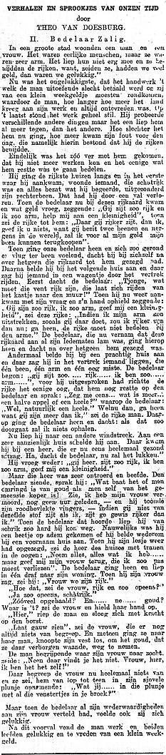 Eenheid no 334 article 01.jpg