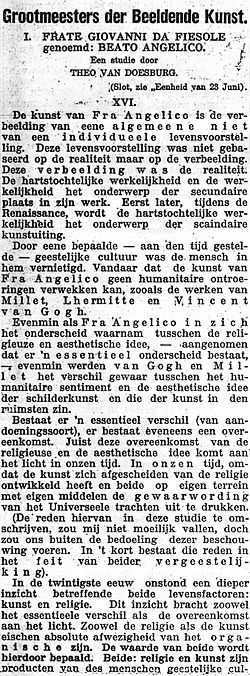 Eenheid no 376 article 01 column 01.jpg