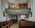 Effeltrich Kirche Orgel -20190929-RM-154104.jpg