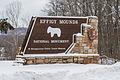Effigy Mounds National Monument Sign Iowa (24649687506).jpg