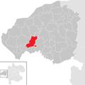Eggelsberg im Bezirk BR.png