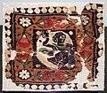 Egitto copto, frammento con balleria, V-VI secolo.jpg