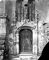 Eglise - Petite porte - Santeuil - Médiathèque de l'architecture et du patrimoine - APMH00005632.jpg