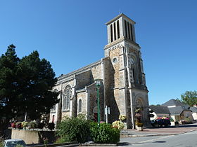 Eglise Chapelle launay.JPG
