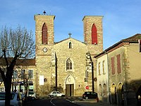 Eglise Grenade-sur-Adour 1.JPG