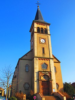 Eglise Remeling.JPG