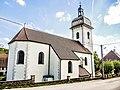 Eglise Saint-Antide. (2).jpg