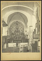 Eglise Saint-Genès de Saint-Genes-de-Lombaud - J-A Brutails - Université Bordeaux Montaigne - 0418.jpg