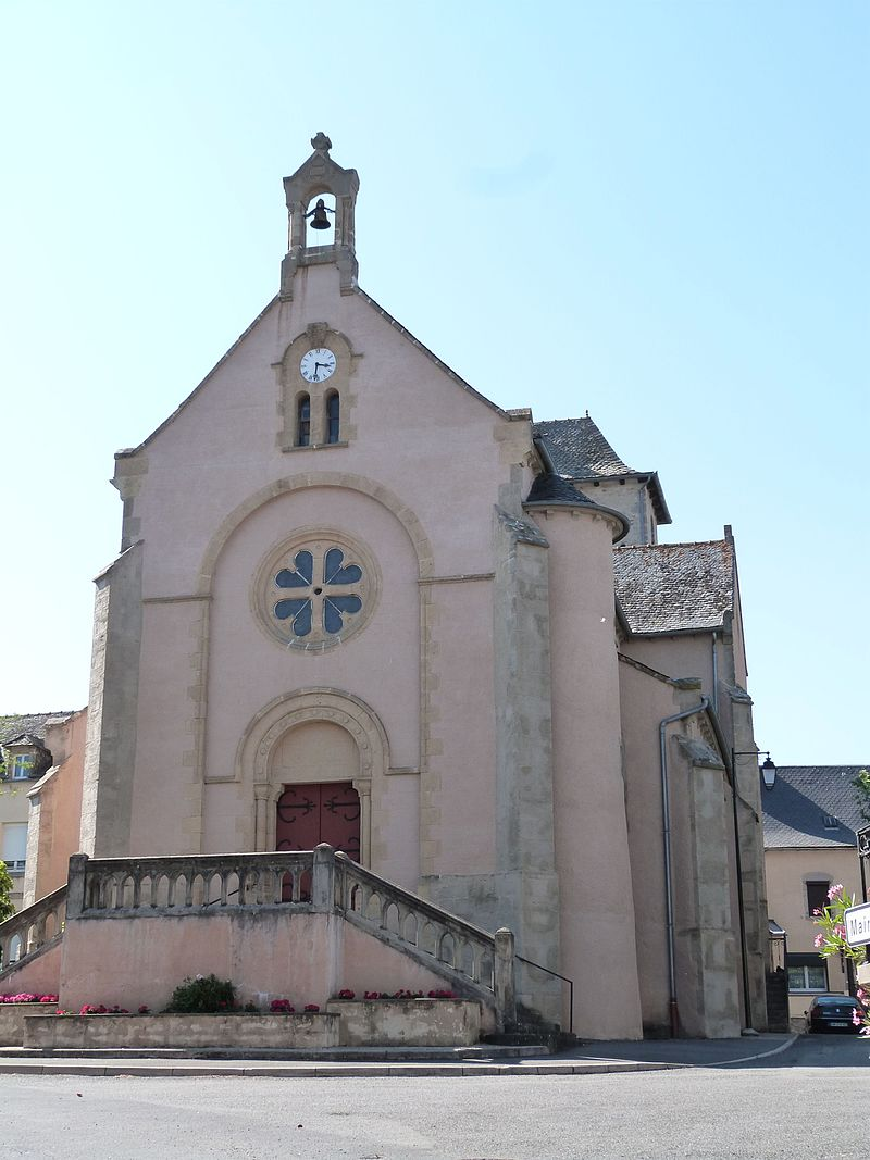 Eglise Saint-Jacques de Colombiès.jpg
