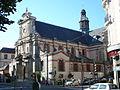 Eglise Saint-Louis Fontainebleau.JPG