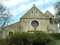 Eglise Saint-Rigomer-et-Sainte-Ténestine – Vauhallan – Essonne – MériméePA00088027 (6).jpg