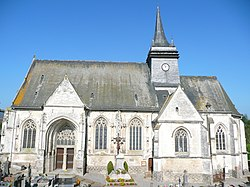 Eglise de Fressin.jpg