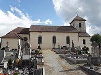 Eglise de Rouvres-la-Chétive.jpg