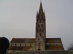 Eglise de secqueville en bessin.jpg