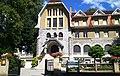 Eglise protestante unie de Savoie - Aix-les-Bains.jpg