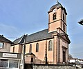 Eglise saint Etienne.jpg