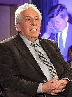 Egon Krenz 2013.jpg
