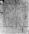 Egypt, wall carving showing a circumcision scene, Sakkara Wellcome M0005235.jpg
