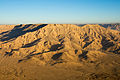 Egypt's Desert Mountains 2009a.jpg