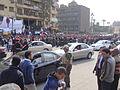 Egyptian Revolution of 2011 03304.jpg