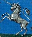 Egyszarvú (heraldika).PNG