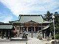 Eigenji (Sakado) 02.jpg