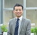 Eiji Teramoto.jpg