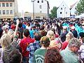 Eilenburg 1050-Jahrfeier Pub-Buehne Line-Dance2.jpg