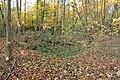 Eingestürzter Bunker - panoramio (1).jpg