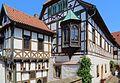 Eisenach Wartburg Vogtei 16.jpg