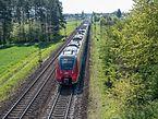 Eisenbahnstrecke-Strullendorf-Hirschhaid P5022863.jpg