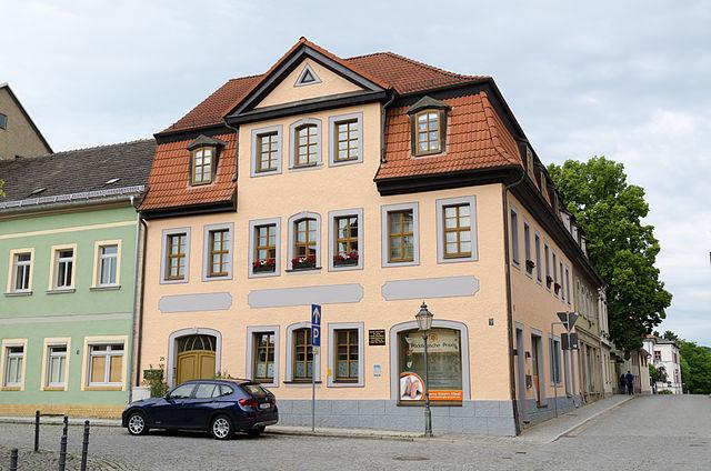 file eisenberg th ringen markt 25 wikipedia. Black Bedroom Furniture Sets. Home Design Ideas