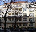 Eisenzahnstraße 64 Berlin-Wilmersdorf.jpg