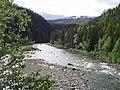 Eiteraga - panoramio.jpg