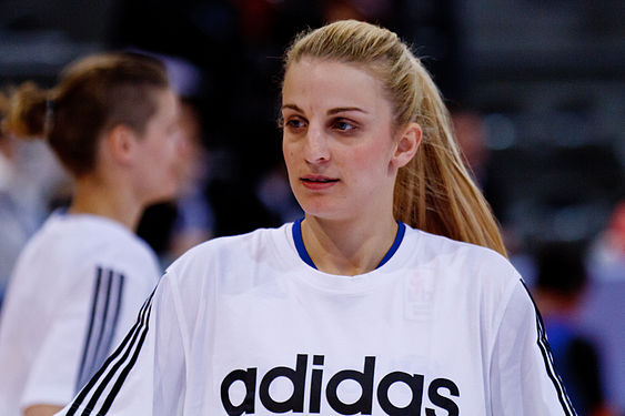 Ekaterina Dimitrova - Championnes de cœur - 7805.jpg