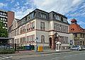 Ekkehard-Gries-Haus-Oberursel-2010-01.jpg