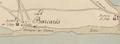 El Barcarès el 1812.png