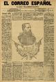 El Correo Español 1902.png
