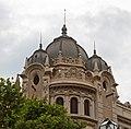 El Corte Inlges Building (5836398220).jpg