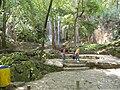 El Salto - panoramio (5).jpg