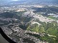El valle de la ciudad de Guatemala.jpg