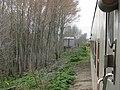 El viejo cabin del empalme Gardey - panoramio.jpg