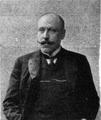 Eldersch Matthias.png