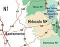 EldoradoNatlForestMap.png