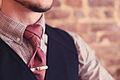 Eldritch knot.jpg