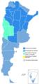 Elecciones presidenciales de Argentina de 2003.png