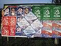 Electoral Posters 2010 Moldova.jpg