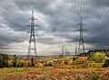 Electricité en couleurs - panoramio.jpg